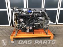 Renault motor Engine Renault DXi11 430
