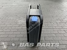 Cuve AdBlue Renault Renault AdBlue Tank