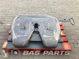 Repuestos para camiones quinta rueda Fifth wheel Fontaine