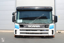 Cabina Scania CP14 S/4