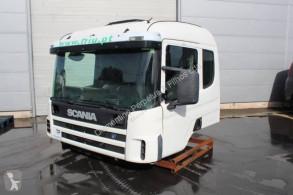 Scania CP 19 S/4 cabine occasion