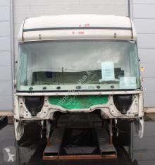 Cabina Scania CR19 Highline PGRT Moderna