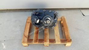 Repuestos para camiones suspensión suspensión ruedas Scania RP735