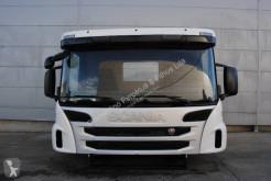 Repuestos para camiones Scania CP14 PGRT cabina / Carrocería cabina usado