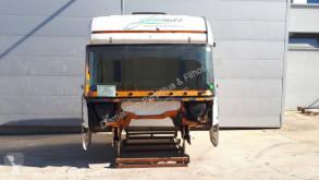 Cabina Scania CR19