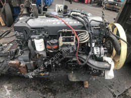 Iveco F3AE3681 used motor
