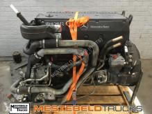 Mercedes Motor OM 906 LA III/4 silnik używana