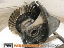 Repuestos para camiones Mercedes Differentieel HL6 2.846 suspensión eje usado