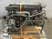 Moteur Mercedes Motor OM 906 LA III