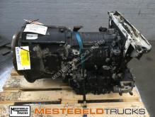 Mercedes Versnelingsbak W2702B Allison used gearbox