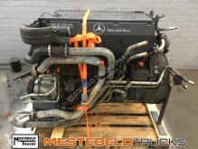 Repuestos para camiones motor Mercedes Motor OM 906 LA III/4