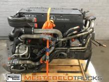 Mercedes motor Motor OM 906LA III/4