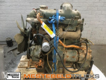 Mercedes motor Motor OM 314 industrie
