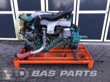 Volvo Engine Volvo D7E 320 motore usato