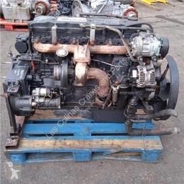 Motore Iveco Eurocargo Moteur pour camion tector Chasis (Typ 120 EL 21) [5,9 Ltr. - 154 kW Diesel]