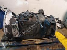 Caja de cambios Scania Boîte de vitesses pour camion Serie 4 (P/R 94 G)(1996->) FG 220 (4X2) E2 [9,0 Ltr. - 162 kW Diesel]