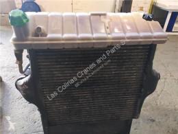 MAN Refroidisseur intermédiaire pour camion F 90 33.372 DF sistema de refrigeración usado