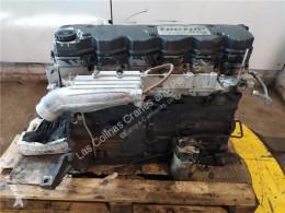 Iveco Eurocargo Moteur 180 E 21 [5,9 Ltr. - 154 kW Diesel] pour camion tector Chasis motor brugt
