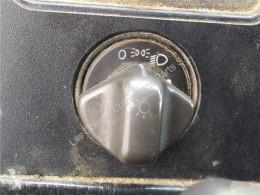 Nissan Atleon Tableau de bord Mando De Luces pour camion 110.35, 120.35 elektrisk system brugt
