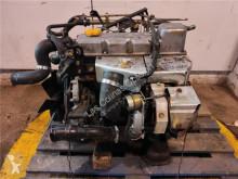Repuestos para camiones motor Nissan Atleon Moteur pour camion 110.35, 120.35