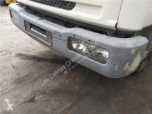 Repuestos para camiones Nissan Atleon Pare-chocs pour camion 110.35, 120.35 usado