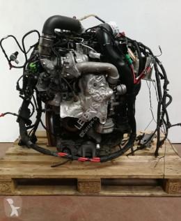 Renault MOTEUR MASTER DCI 135 moteur occasion
