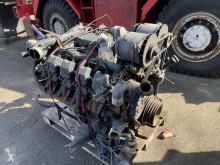 Mercedes OM442 V8 Double Turbo Good Condition motore usato