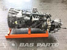 Mercedes Mercedes G281-12 KL Powershift 3 Gearbox cambio usato