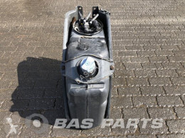 Mercedes AdBlue tank Mercedes AdBlue Tank