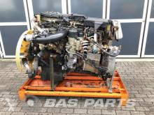 Mercedes Engine Mercedes OM471LA 510 used motor