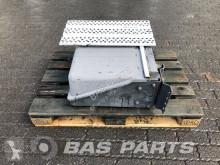 Pièces détachées PL Mercedes Battery holder Mercedes Actros MP4 occasion