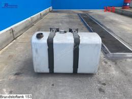 Universeel B 1,10 x D 0,60 x H 0,75 = 495 liter горивен резервоар втора употреба