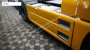Ricambio per autocarri MAN TGA Revêtement pour tracteur routier tgx neuf nuovo