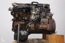 Zespół cylindra Mercedes OM471LA 420PS