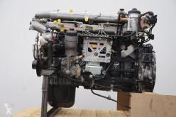 Zespół cylindra MAN D0836LFLAA 250PS