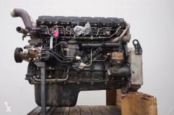 MAN D2066LF43 320PS motore usato