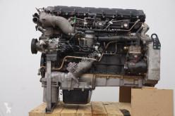 Zespół cylindra MAN D2676LF46 440PS