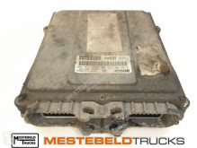 MAN EDC unit D2866 LF26 truck part used