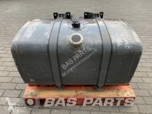 Serbatoio carburante DAF Fueltank DAF 390