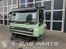 Cabina DAF DAF CF75 Euro 4-5 Day CabL1H1