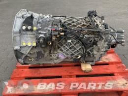DAF DAF 16S1820 IT Gearbox gearkasse brugt