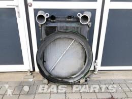 Refroidissement DAF Cooling package DAF PR228 S2