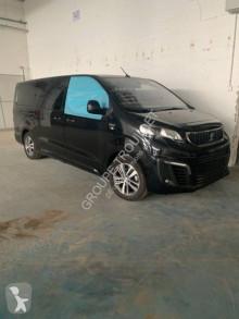 Автомобил за части Peugeot