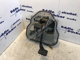 DAF 1845530-1974270-1974276-210668 PEDAAL EENHEID CF/XF cabina / carrozzeria usato