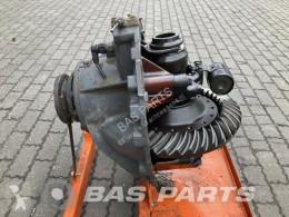 DAF differential / frame Differential DAF AAS1339