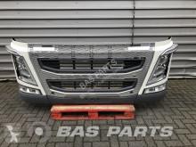Volvo Front bumper compleet Volvo FH4 kabina / Karoseria używana