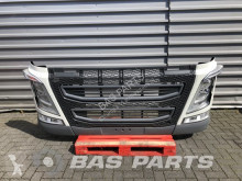 Volvo cab / Bodywork Front bumper compleet Volvo FH4