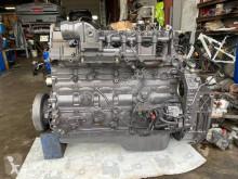 Iveco motor Tector