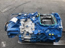 DAF gearbox 1912113 ZF ASTRONIC 12AS2130 TD RATIO 15,86-1,00 CF86/XF106