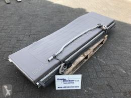 Équipement intérieur DAF XF 106